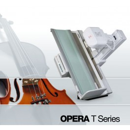 Opera T